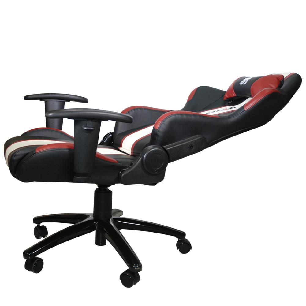 Sedia gaming con seduta anatomica FX1   Xtreme S.P.A.